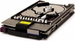 жесткий диск HP P3579A