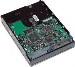 жесткий диск HP PV943A