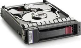жесткий диск HP QK703A