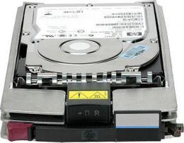 жесткий диск HP QR500A