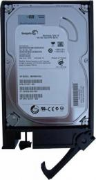 жесткий диск HP VB0160EAVEQ