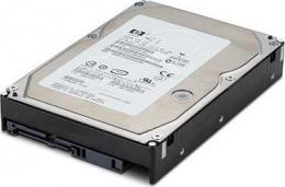 жесткий диск HP VM647AA