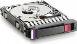 жесткий диск HP XQ245AT