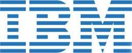 жесткий диск IBM 00AR113
