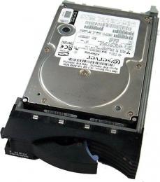 жесткий диск IBM 06P5754