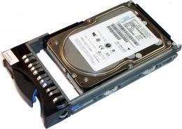жесткий диск IBM 08K0322