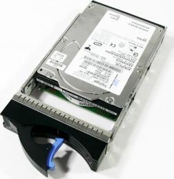 жесткий диск IBM 22R5034