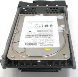 жесткий диск IBM 32P0730