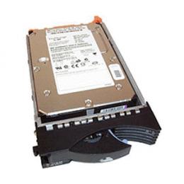 жесткий диск IBM 32P0768