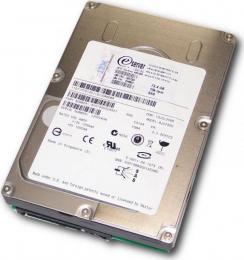 жесткий диск IBM 39R7340