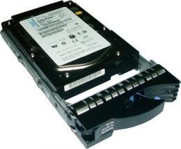 жесткий диск IBM 39R7350