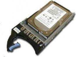 жесткий диск IBM 40K1027