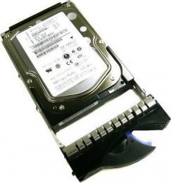 жесткий диск IBM 40K1042