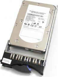 жесткий диск IBM 40K1048