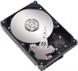 жесткий диск IBM 40K6820
