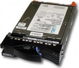жесткий диск IBM 40K6823