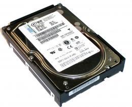 жесткий диск IBM 42D0375