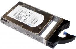 жесткий диск IBM 42D0417