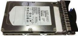 жесткий диск IBM 42D0771