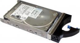 жесткий диск IBM 43W7482