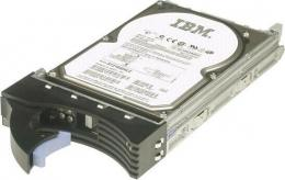 жесткий диск IBM 43W7488