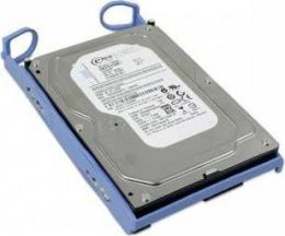 жесткий диск IBM 43W7572