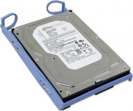 жесткий диск IBM 43W7580