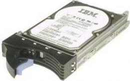 жесткий диск IBM 43W7750