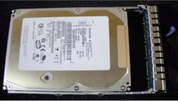 жесткий диск IBM 43X0805