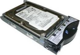 жесткий диск IBM 45E2371