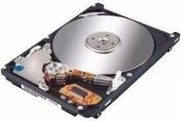 жесткий диск IBM 49Y1899