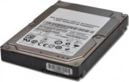 жесткий диск IBM 49Y6107