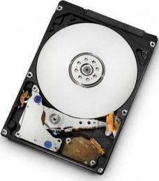 жесткий диск IBM 81Y9790