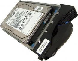 жесткий диск IBM 90P1304