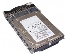 жесткий диск IBM 90P1311