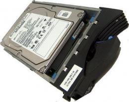 жесткий диск IBM 90P1318