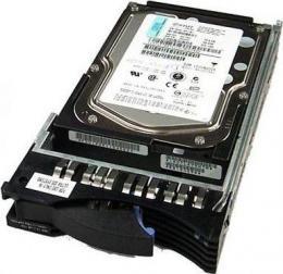 жесткий диск IBM 90P1384