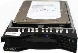 жесткий диск IBM 90P1385