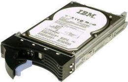 жесткий диск IBM 90Y8830