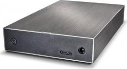 внешний жесткий диск LaCie 301967