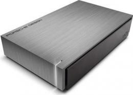 внешний жесткий диск LaCie 9000384EK