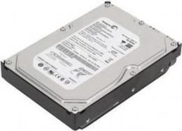 жесткий диск Lenovo 43R1990