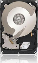 жесткий диск Seagate ST1000NC001