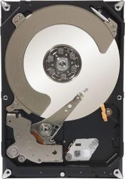 жесткий диск Seagate ST2000DX001