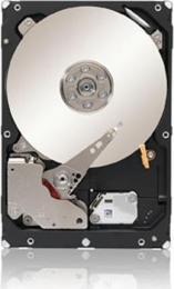 жесткий диск Seagate ST2000NM0023