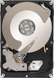 жесткий диск Seagate ST3000NC002
