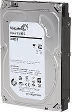жесткий диск Seagate ST3000VM002
