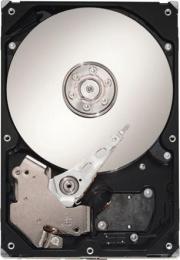 жесткий диск Seagate ST3000VX000