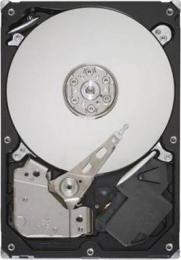 жесткий диск Seagate ST31000524AS
