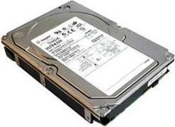 жесткий диск Seagate ST3146807LCV
